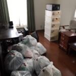 家具 雑貨
